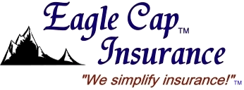 Eagle Cap Insurance